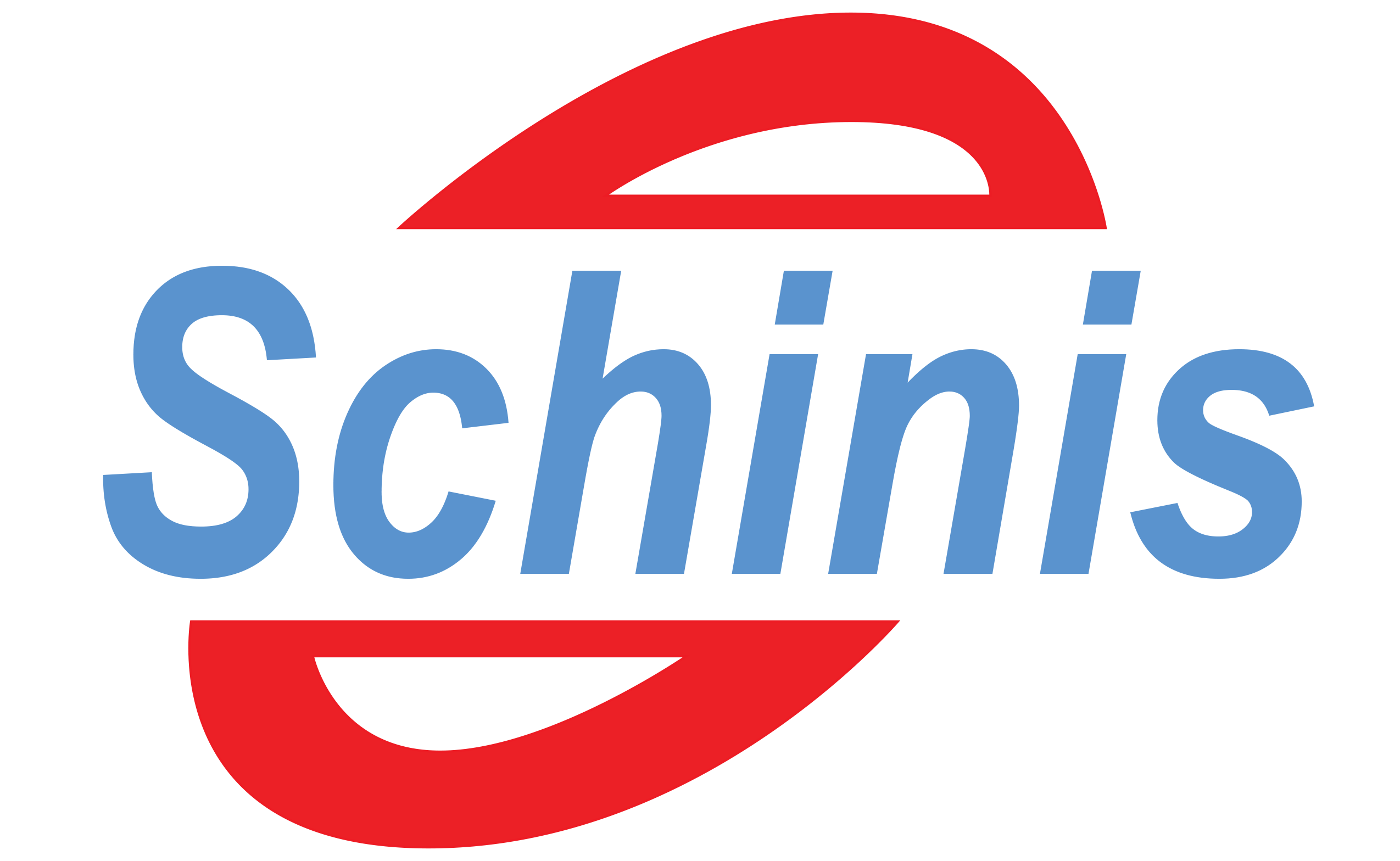 TH Schinis